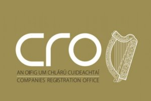 Mandatory Electronic Filing of CRO Forms from 1 June – What you need to know