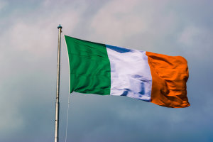 Ireland – Fastest Growing Economy in 2017