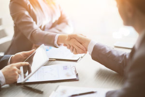 Mergers under the Companies Act 2014