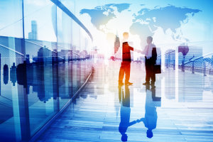 How to build a successful global fulfillment network