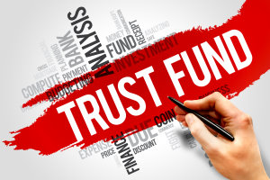 Trusts: Tax Implications