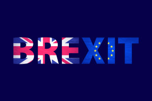 Counting down to Brexit