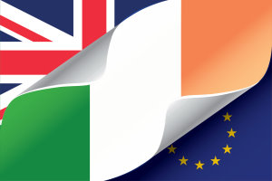 Why UK Companies should Consider Establishing a Trading Company in Ireland