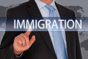 Business immigration in Ireland