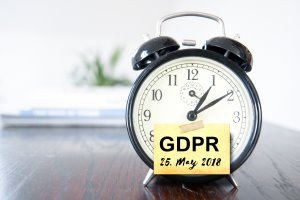 The GDPR Countdown: Employers are you Ready? – Data Access Requests