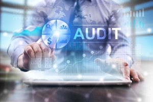 Changes to the Audit Exemption